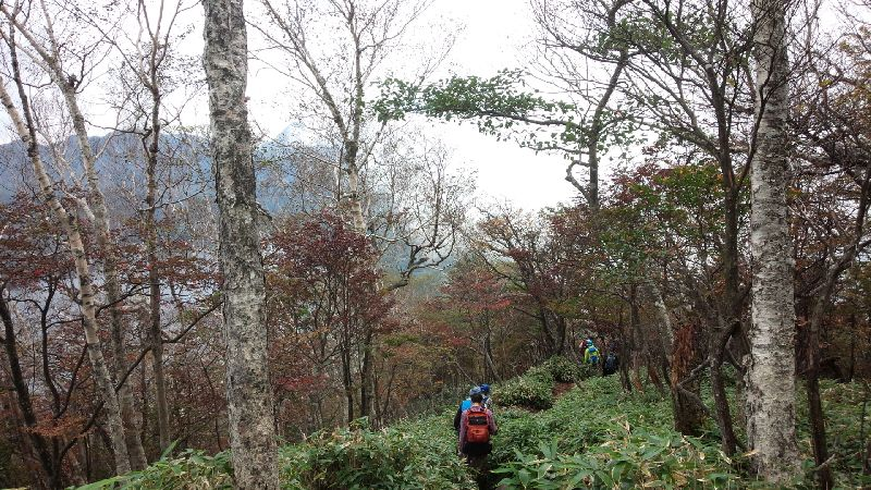 黒檜山_1.jpg