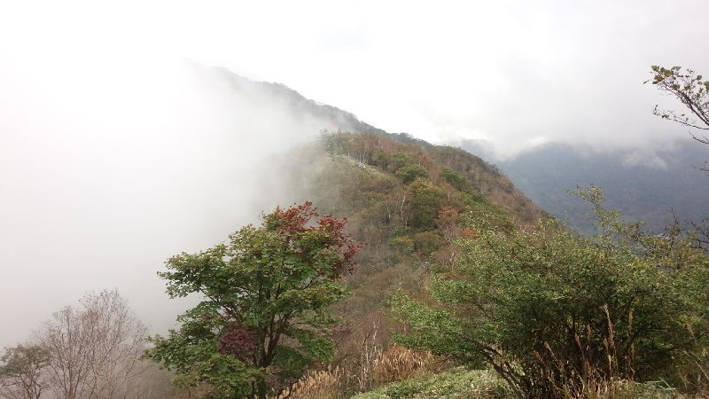 黒檜山_2.jpg
